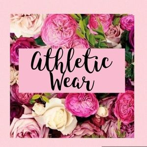 Other - Athletic Wear, women's and men's